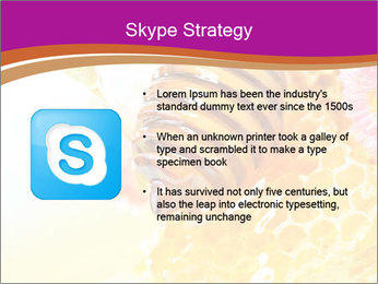 0000060816 PowerPoint Template - Slide 8
