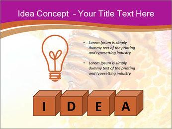 0000060816 PowerPoint Templates - Slide 80