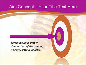 0000060816 PowerPoint Template - Slide 83