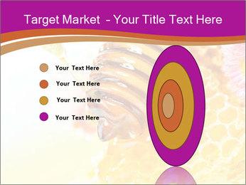 0000060816 PowerPoint Templates - Slide 84