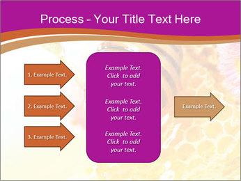0000060816 PowerPoint Templates - Slide 85