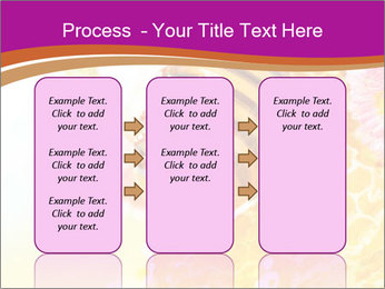 0000060816 PowerPoint Template - Slide 86