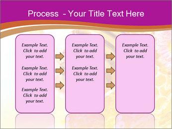 0000060816 PowerPoint Templates - Slide 86