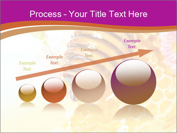 0000060816 PowerPoint Templates - Slide 87