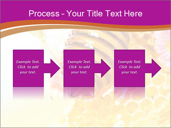 0000060816 PowerPoint Template - Slide 88