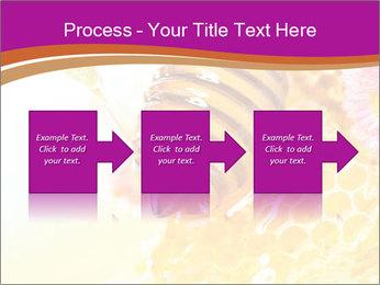 0000060816 PowerPoint Templates - Slide 88
