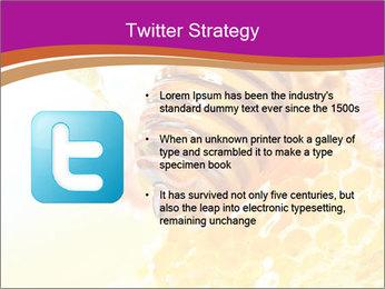 0000060816 PowerPoint Templates - Slide 9
