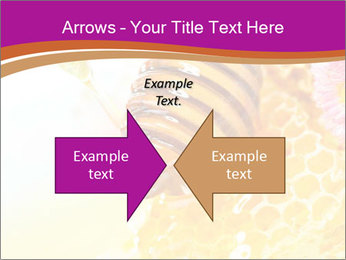 0000060816 PowerPoint Template - Slide 90