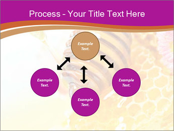 0000060816 PowerPoint Template - Slide 91