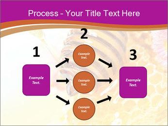 0000060816 PowerPoint Templates - Slide 92