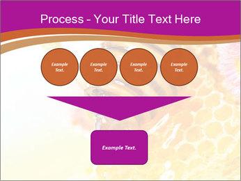 0000060816 PowerPoint Templates - Slide 93
