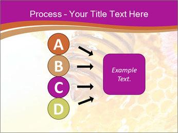 0000060816 PowerPoint Templates - Slide 94