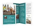 0000060817 Brochure Templates