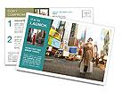 0000060817 Postcard Templates