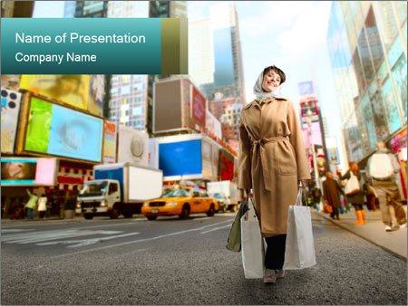 0000060817 PowerPoint Template