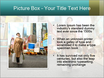0000060817 PowerPoint Templates - Slide 13