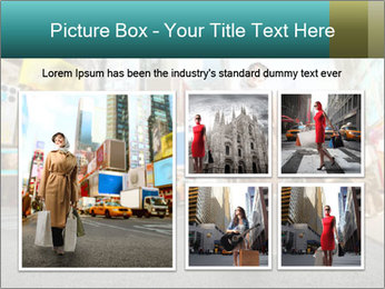 0000060817 PowerPoint Templates - Slide 19