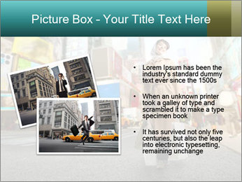 0000060817 PowerPoint Templates - Slide 20