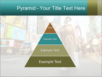0000060817 PowerPoint Template - Slide 30
