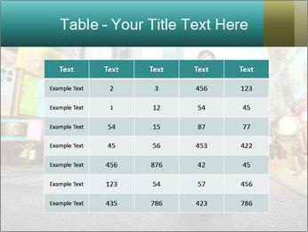 0000060817 PowerPoint Template - Slide 55
