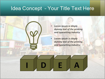 0000060817 PowerPoint Templates - Slide 80