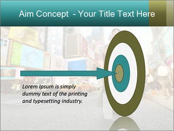 0000060817 PowerPoint Template - Slide 83