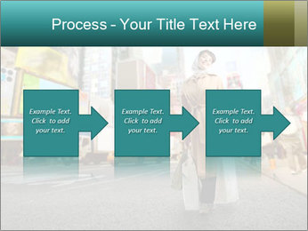 0000060817 PowerPoint Templates - Slide 88