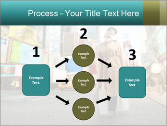0000060817 PowerPoint Templates - Slide 92