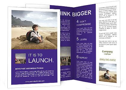 0000060818 Brochure Template