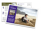0000060818 Postcard Templates