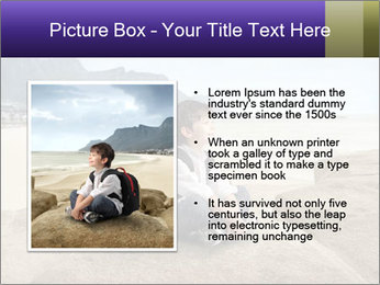 0000060818 PowerPoint Templates - Slide 13