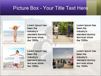 0000060818 PowerPoint Templates - Slide 14