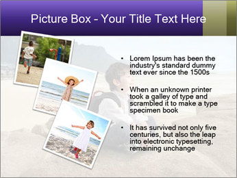 0000060818 PowerPoint Templates - Slide 17