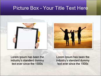 0000060818 PowerPoint Templates - Slide 18