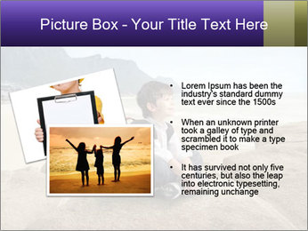 0000060818 PowerPoint Templates - Slide 20