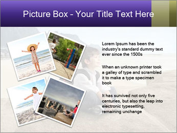 0000060818 PowerPoint Templates - Slide 23