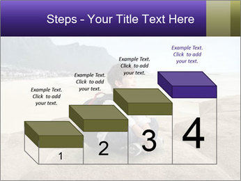0000060818 PowerPoint Templates - Slide 64