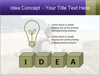 0000060818 PowerPoint Templates - Slide 80