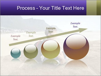 0000060818 PowerPoint Templates - Slide 87