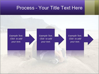 0000060818 PowerPoint Templates - Slide 88