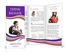 0000060819 Brochure Templates