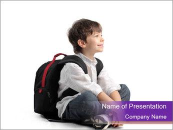0000060819 PowerPoint Templates - Slide 1