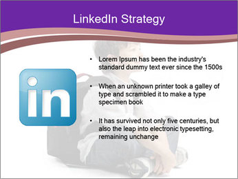 0000060819 PowerPoint Templates - Slide 12