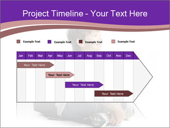 0000060819 PowerPoint Template - Slide 25