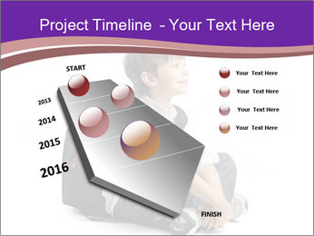 0000060819 PowerPoint Templates - Slide 26