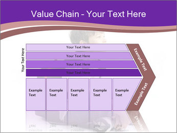 0000060819 PowerPoint Template - Slide 27