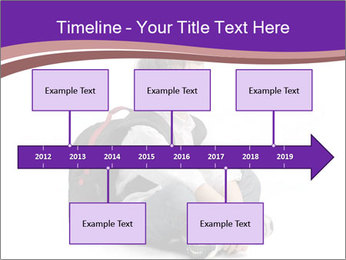 0000060819 PowerPoint Template - Slide 28