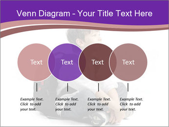 0000060819 PowerPoint Template - Slide 32