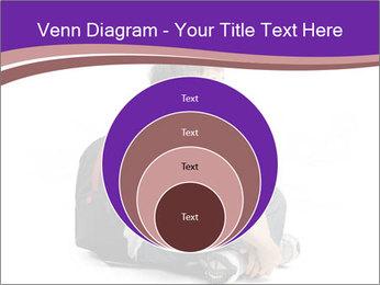 0000060819 PowerPoint Templates - Slide 34