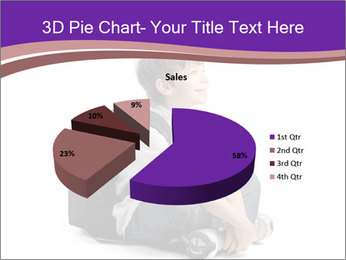 0000060819 PowerPoint Template - Slide 35